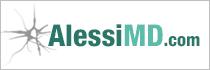 AlessiMD.com
