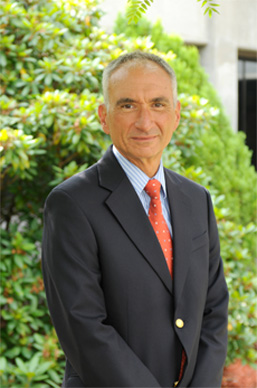 Dr. Anthony G. Alessi
